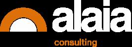 Alaia Consulting